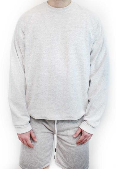 REV SWEATSHIRT
